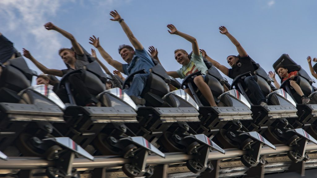 rollercoaster-rides