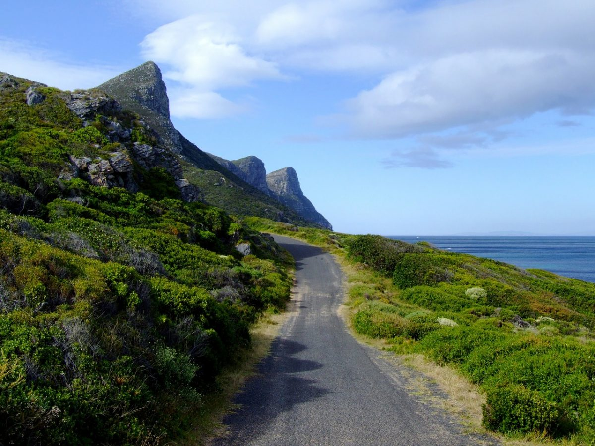 national-park-south-africa