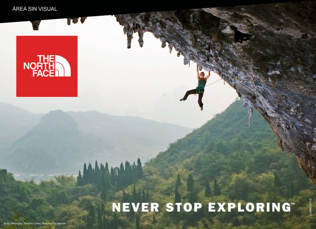 The-North-Face-Ad